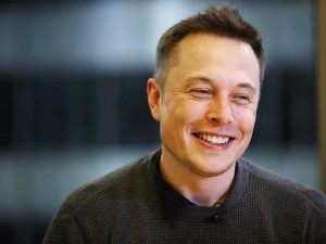 elon-musk-the-hyperloop-design-is-coming-august-12