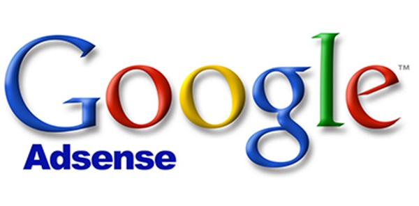 how-to-choose-blog-service-to-set-up-adsense-thumbnail